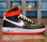 nike-air-force-1-high-poison-dart-frog-ebay-01