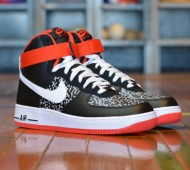 nike-air-force-1-high-poison-dart-frog-ebay-02-570x378