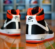 nike-air-force-1-high-poison-dart-frog-ebay-03-570x378