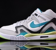 nike-air-tech-challenge-ii-turbo-green-02-900x632