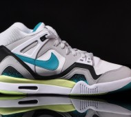 nike-air-tech-challenge-ii-turbo-green-04-900x632
