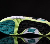 nike-air-tech-challenge-ii-turbo-green-06-900x632