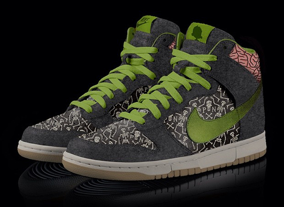 nike-dunk-high-paranorman-sample-2
