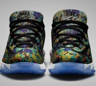 nike-kd-6-ext-floral-nikestore-01-570x393