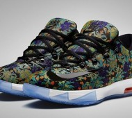 nike-kd-6-ext-floral-nikestore-02-570x391