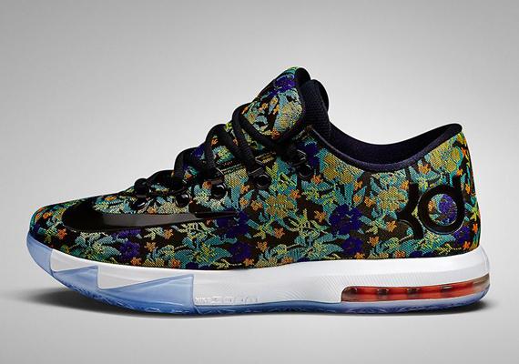 4d583da1c906 Streetwear Blog - Sneaker Release Dates - Fashion News - New Shirts ...