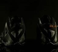 nike-lebron-11-blackout-01-570x379