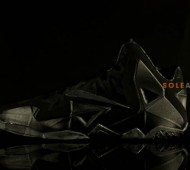 nike-lebron-11-blackout-07-570x379