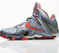 nike-lebron-11-elite-unveiled-1