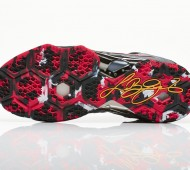 nike-lebron-11-elite-unveiled-2