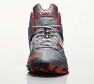 nike-lebron-11-elite-unveiled-4