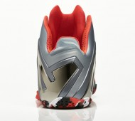 nike-lebron-11-elite-unveiled-5