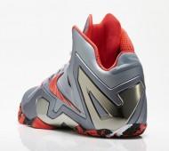 nike-lebron-11-elite-unveiled-7