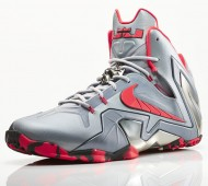 nike-lebron-11-elite-unveiled-8