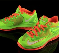 nike-lebron-11-low-gs-volt-orange-01-570x379