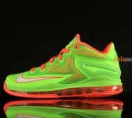 nike-lebron-11-low-gs-volt-orange-02-570x379
