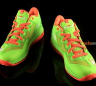nike-lebron-11-low-gs-volt-orange-04-570x379