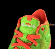 nike-lebron-11-low-gs-volt-orange-05-570x379