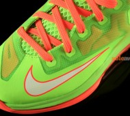 nike-lebron-11-low-gs-volt-orange-06-570x379