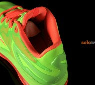 nike-lebron-11-low-gs-volt-orange-07-570x379