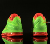 nike-lebron-11-low-gs-volt-orange-08-570x379