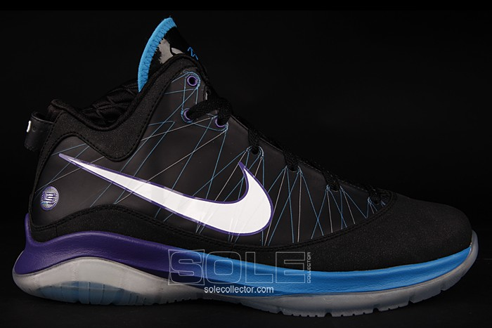 nike-lebron-7-ps-ss-summit-lake-hornets-1-01