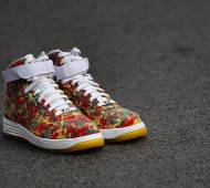 nike-lunar-force-1-hi-paint-splatter-01