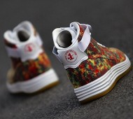 nike-lunar-force-1-hi-paint-splatter-02