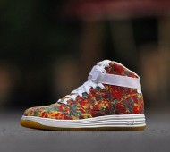 nike-lunar-force-1-hi-paint-splatter-05