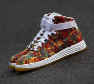 nike-lunar-force-1-hi-paint-splatter