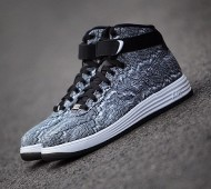 nike-lunar-force-1-high-weave-02