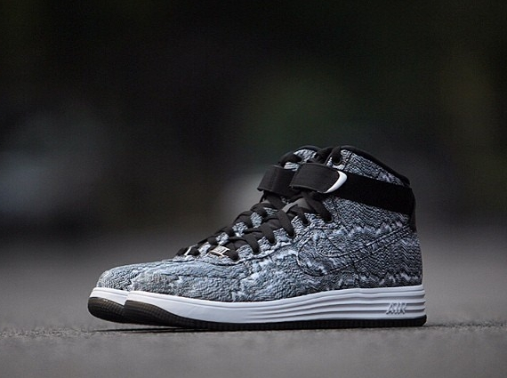 nike-lunar-force-1-high-weave-03