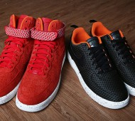 nike-lunar-force-1-undftd-pack