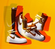 nike-rt-air-force-1-collection-1