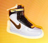 nike-rt-air-force-1-collection-10