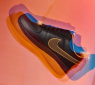 nike-rt-air-force-1-collection-3