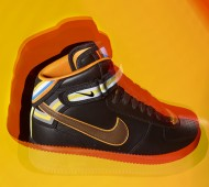 nike-rt-air-force-1-collection-4