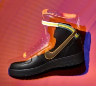 nike-rt-air-force-1-collection-5