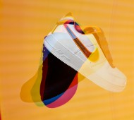 nike-rt-air-force-1-collection-8