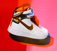 nike-rt-air-force-1-collection-9