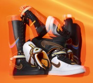 nike-rt-air-force-1-collection-summary (1)