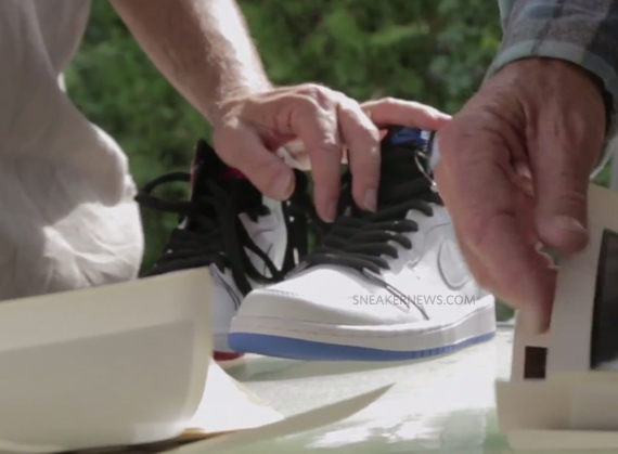 nike-sb-air-jordan-1-white-paint-teaser-4