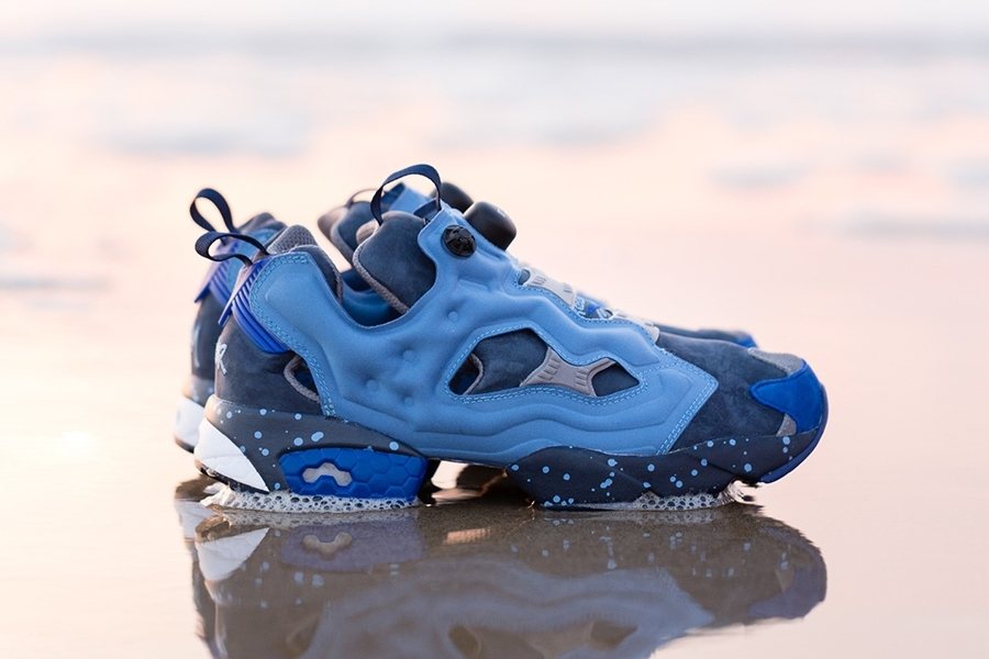 packer-shoes-stash-reebok-insta-pump-fury-01