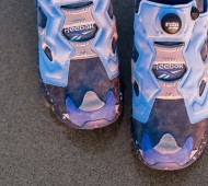 packer-shoes-stash-reebok-insta-pump-fury-02