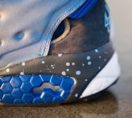 packer-shoes-stash-reebok-insta-pump-fury-06