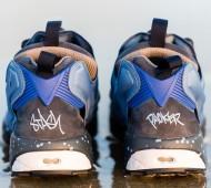 packer-shoes-stash-reebok-insta-pump-fury-07