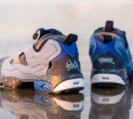 packer-shoes-stash-reebok-insta-pump-fury-10