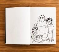 pen-paper-cath-love-03