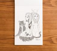 pen-paper-cath-love-04