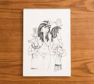 pen-paper-cath-love-05